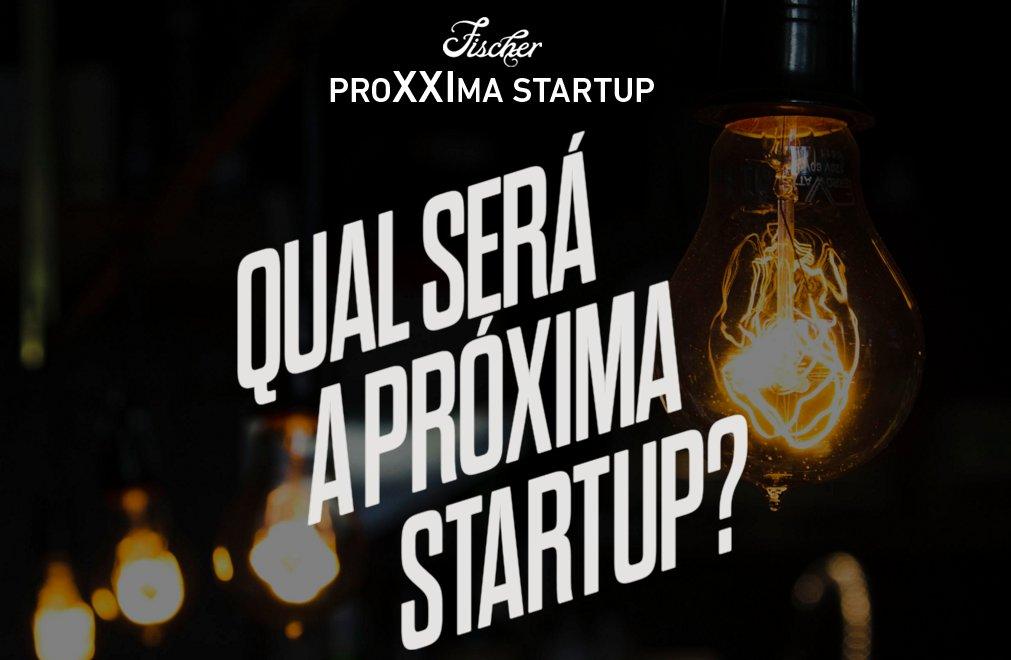 Corre que ainda dá tempo de se inscrever! ProXXIma Startup ate dia 30 https://t.co/vwTbGnOjW0 https://t.co/fQ2z3R9WYt