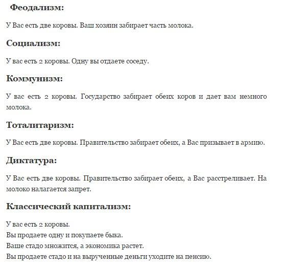 Кремлевские марионетки хотят за 5 лет распродать все крымские здравницы - Цензор.НЕТ 7823