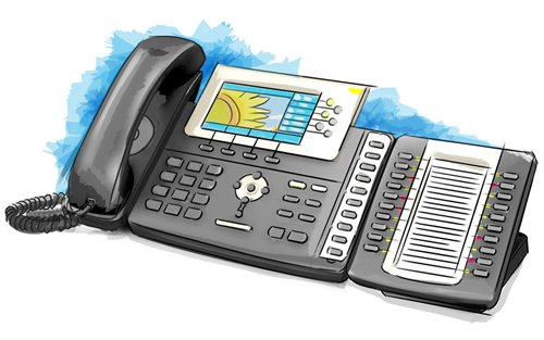 The XiVO Adventure Continues: Adding Incredible PBX Goodies to Your Sandbox