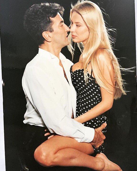 Секс с викой ключанских фото 100-194