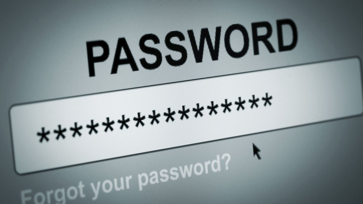 Quale password usare che sia sicura, il generatore di password via web
