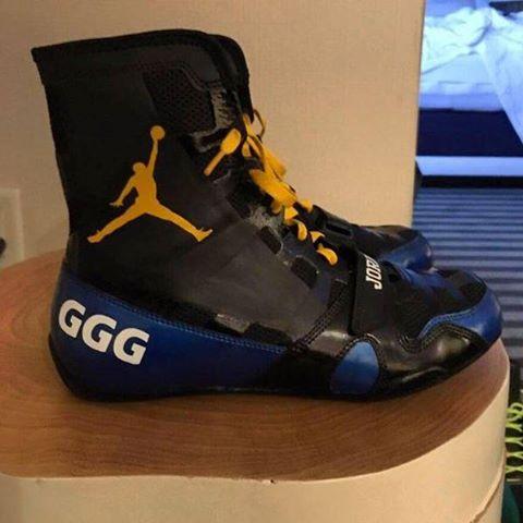 Ggg Jordan Shoes
