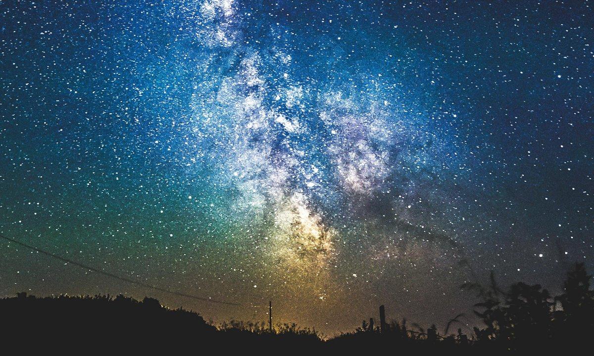 ¿Cuáles fueron las primeras estrellas del universo? https://t.co/tByRdG8r58 | https://t.co/nX1tnFjS2R https://t.co/mds3qfWGvf