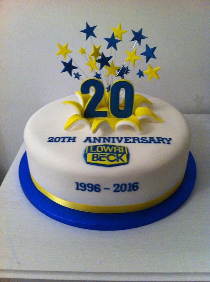 Lowri Beck Services On Twitter Thanks To Maries House Of Cakes