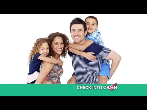 payday loans jackson ms