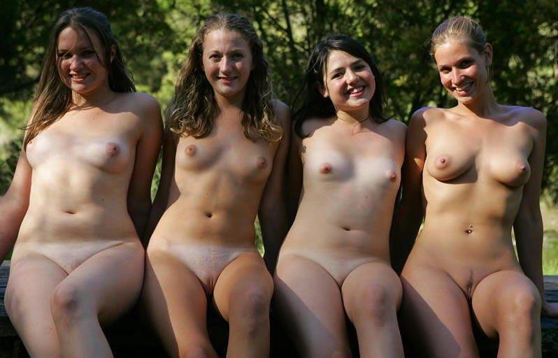 nudist bilder abbywinters