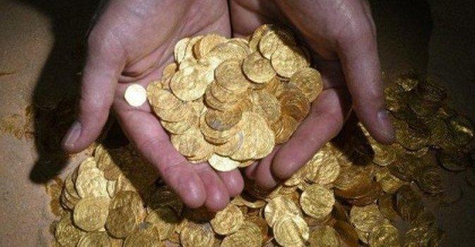 Report Replica: Gettoni d'oro, Zecca dello Stato e Banca Etruria