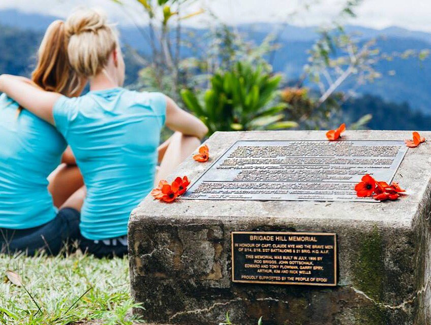 20 20 Money: See the