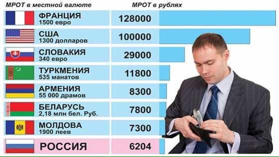 Мужская одежда оптом в Москве свитера куртки и рубашки