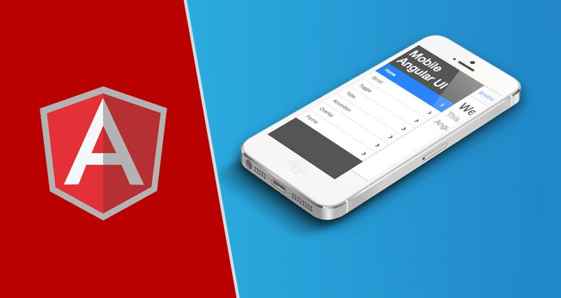 7 Reasons to use AngularJS for Developing Your Next Web App