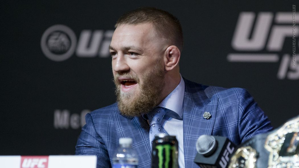 The latest Tweets from Conor McGregor TheNotoriousMMA Two division UFC World Champion Two division Cage Warriors World Champion Making history EVERYDAY!!