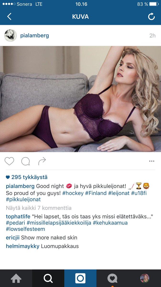 Seksikäs tyttöjen naked.com