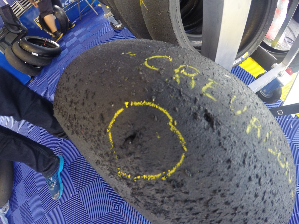 [GP] Jerez Cg45oVtWwAAZzBu