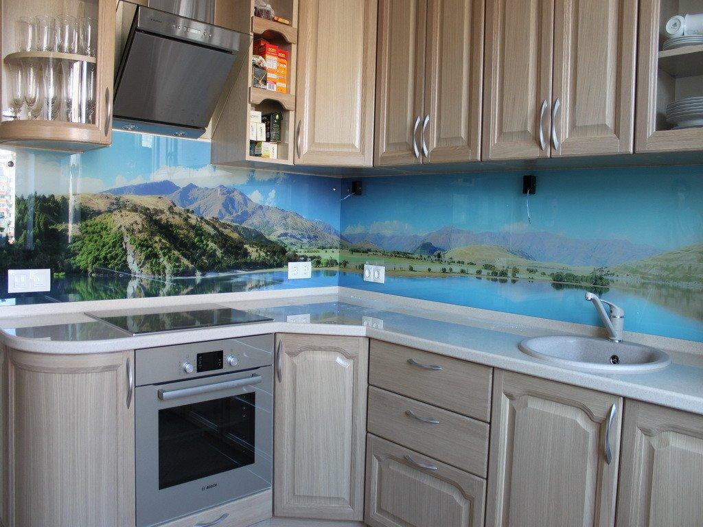 Скинали для кухни екатеринбург стеновые панели стекла москва