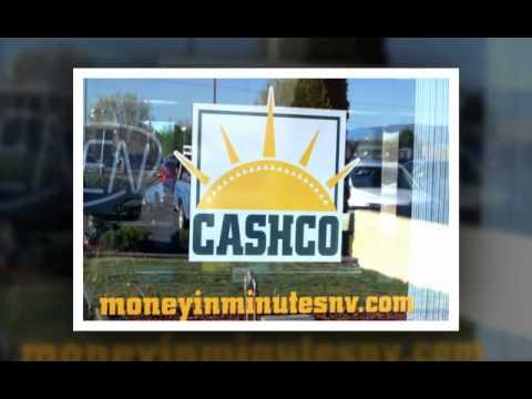 payday loans reno
