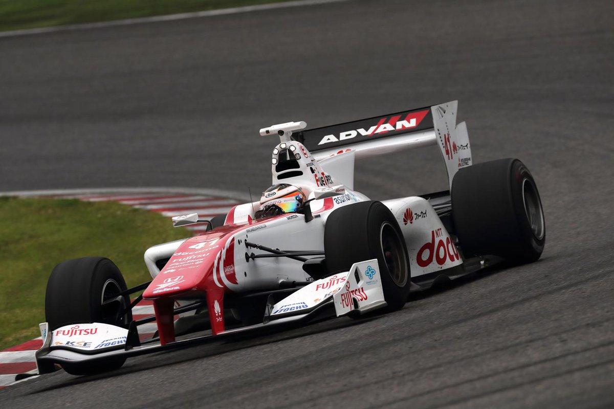 Honda Racing F1 (@HondaRacingF1) | Twitter