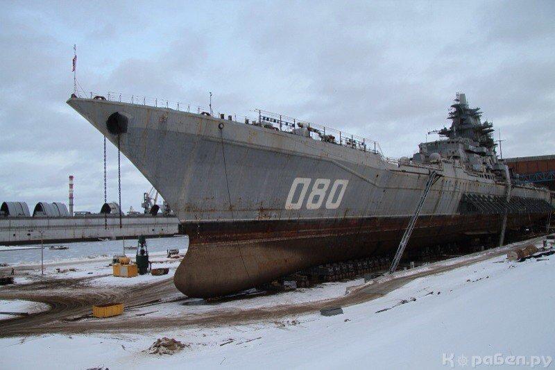 """Порошенко назначил и.о. командующего ВМС Воронченко: """"Мы даем время, чтобы вы могли проявить свои лучшие качества"""" - Цензор.НЕТ 9682"""