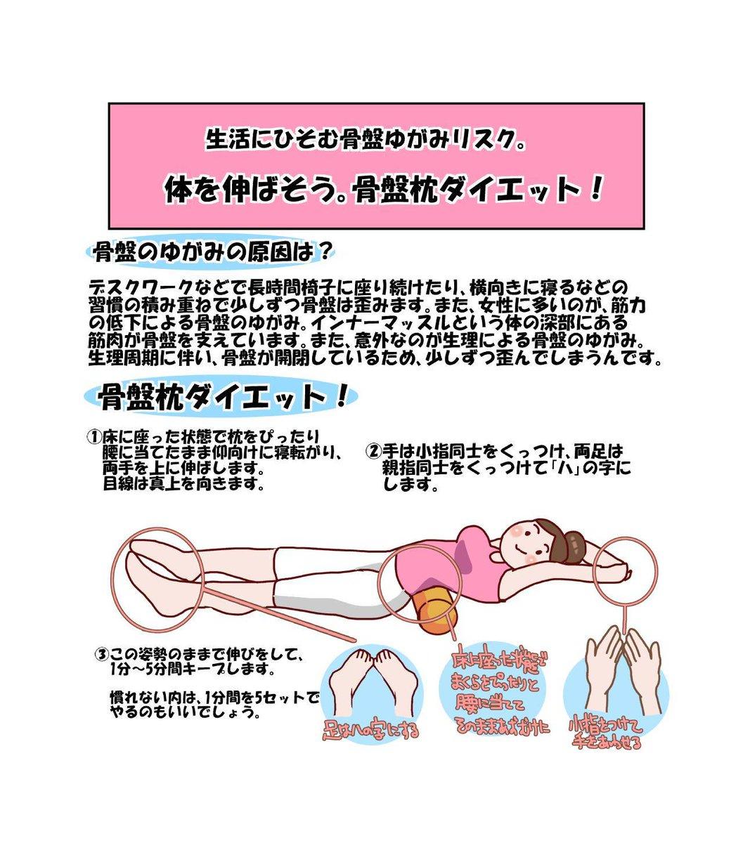 脚 デメリット o 見た目だけじゃない!O脚がもたらすデメリットとは!:2018年3月12日|ハルミ美容整体 池袋(Harumi)のブログ|ホットペッパービューティー