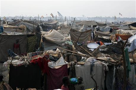 Little help for survivors of Central African Republic abuses  by Krista Larson https://t.co/C1jMTfXbfA #womenwrites https://t.co/hafYNTCoiu