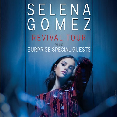 Vip nation eu on twitter vip packages including meet greet vip nation eu on twitter vip packages including meet greet announced for the selenagomez revival european tour httpst9mzpop3add m4hsunfo