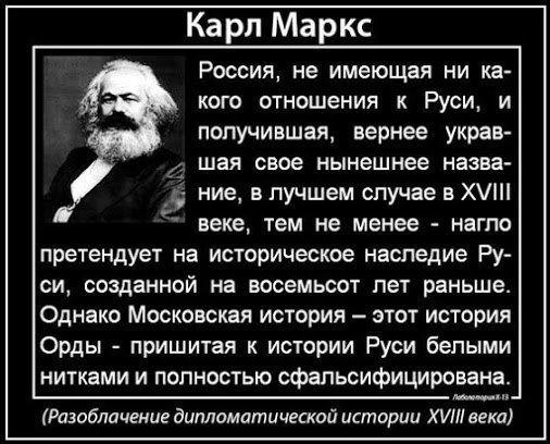 Санкции могут быть сняты с России только после деоккупации Крыма, иначе от них не будет никакого эффекта, - Чубаров - Цензор.НЕТ 8851
