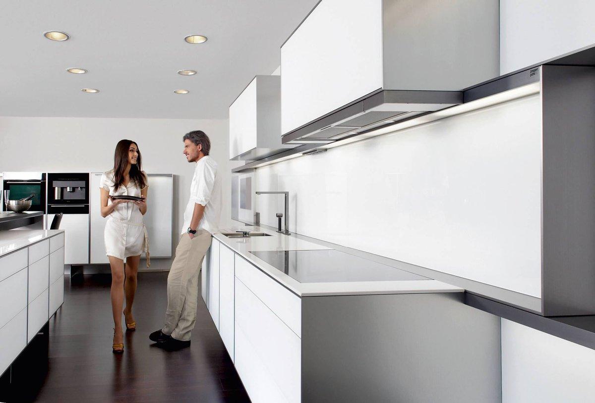 Porsche Design Keuken : Moderne led lampen einzigartig led verlichting keuken porsche