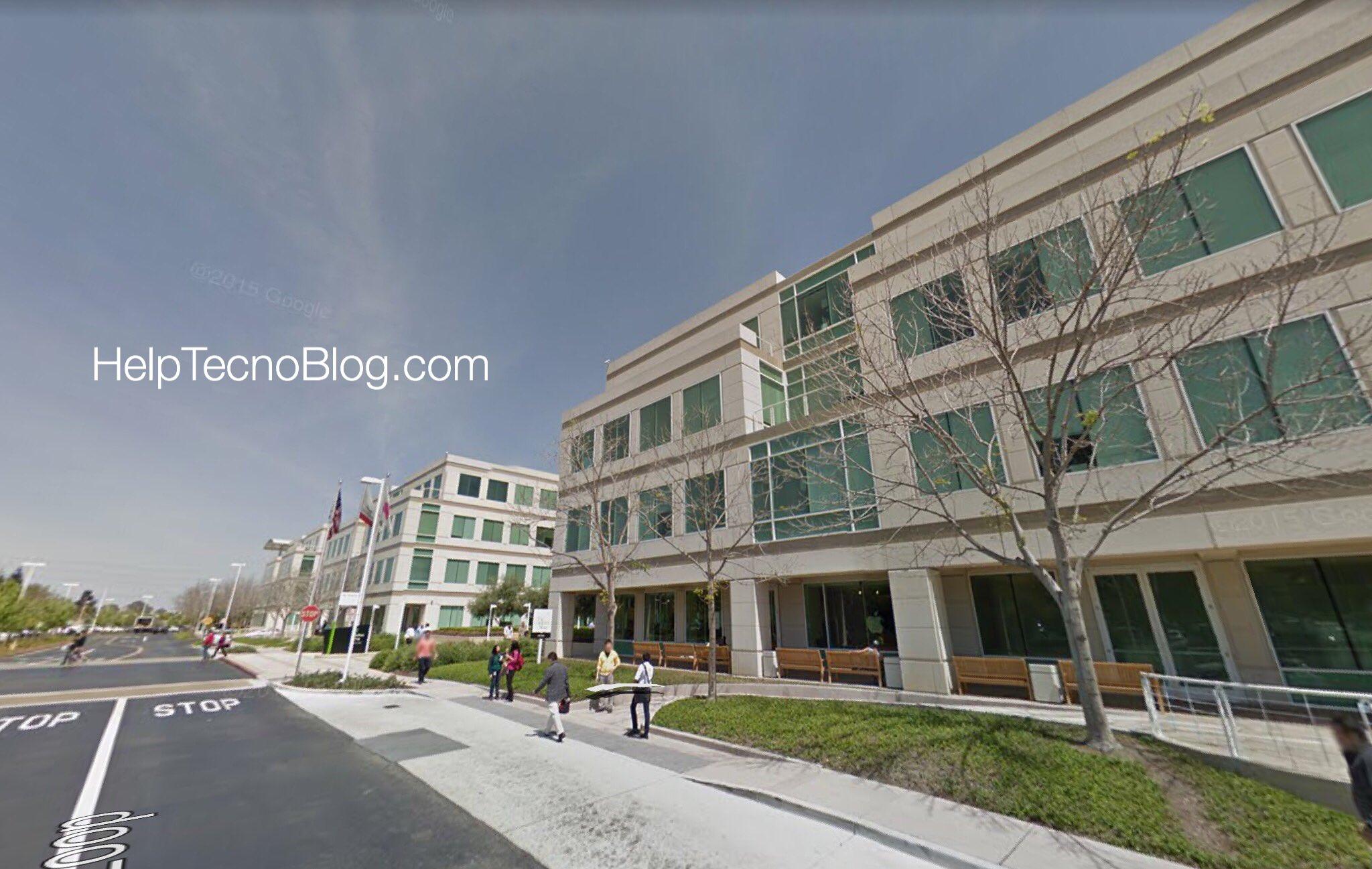 Ogni quanto si aggiorna Street View di Google Maps