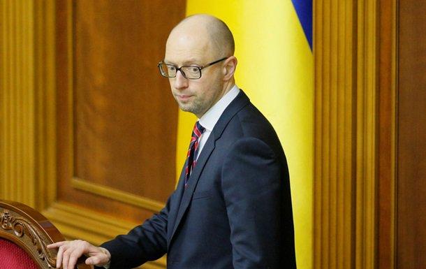 Порошенко ввел в состав Нацсовета реформ Ковальчука, Миклоша и Бальцеровича - Цензор.НЕТ 3757