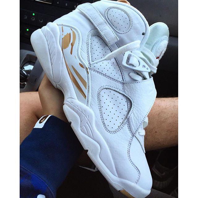 8acd880d75dc SneakerBlazed™ on Twitter