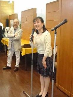 """Twitter पर 成城管弦楽団: """"演奏..."""