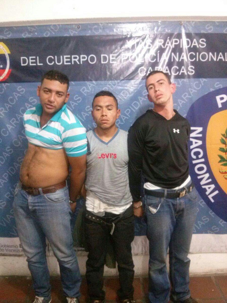 Tag gn en El Foro Militar de Venezuela  Cg5FicLWkAAPGpt