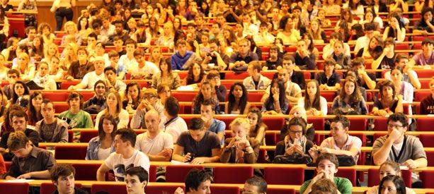 Calendrier Examens Bordeaux Montaigne.U Bordeaux Montaigne On Twitter Examens Ubmontaigne