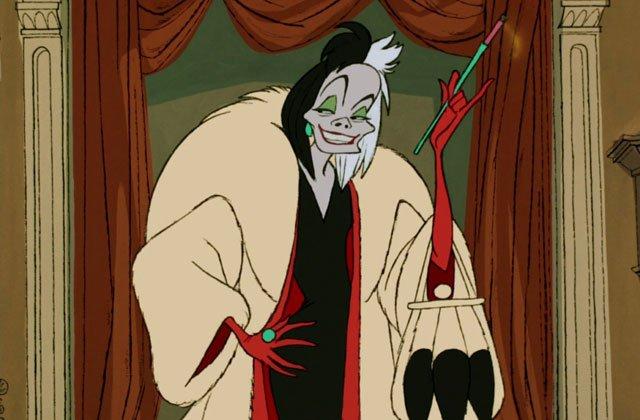 Disney Sets Dates For The Jungle Book 2, Maleficent 2, Cruella & More 2