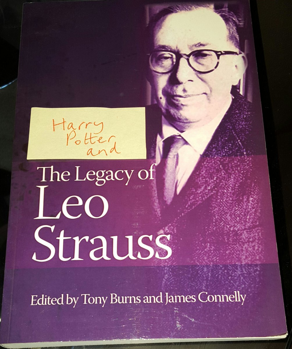 the life and times of leo strauss When the intellectual godfather of neoconservatism pointed to leo strauss asks an intrepid reporter some time contemplation and social-communal-moral life.