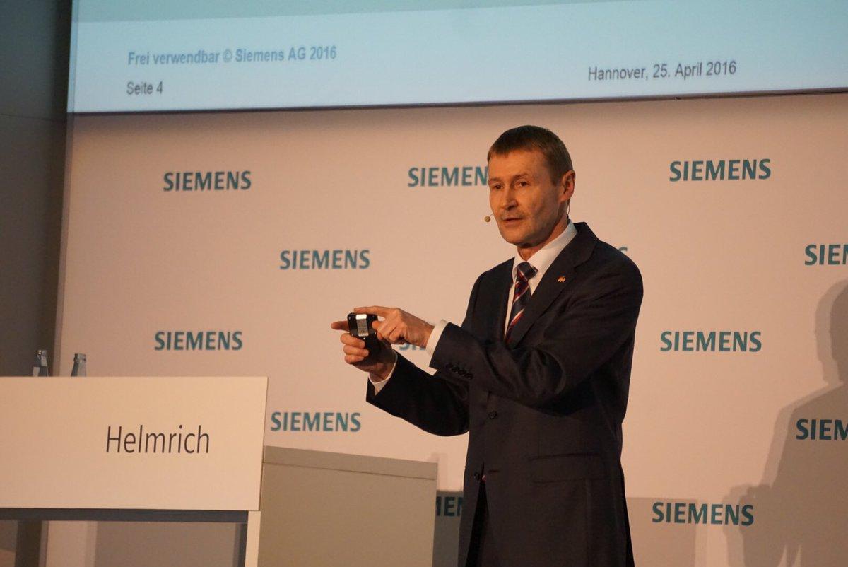 Helmrich Isernhagen helmrich search