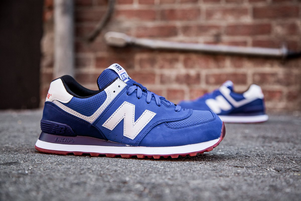 mens new balance 574 state fair