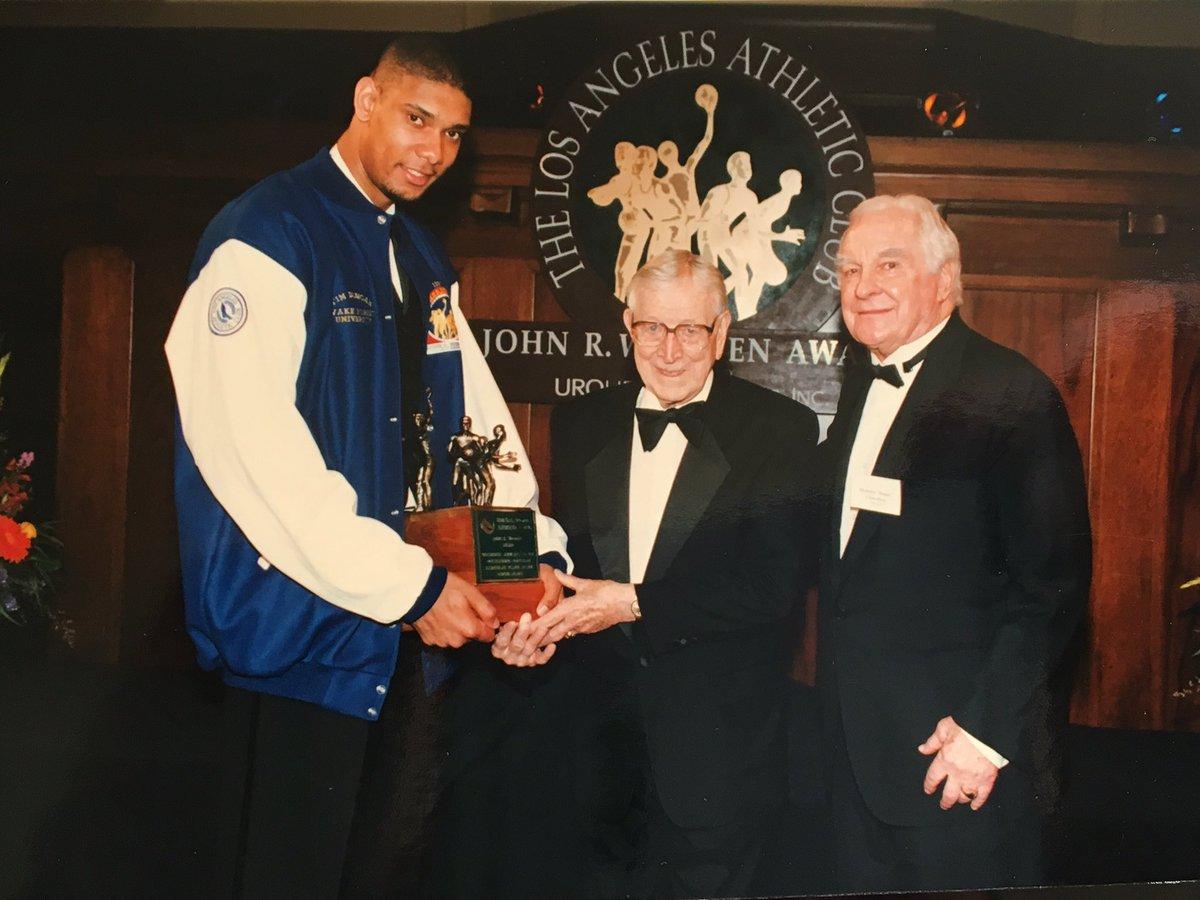 John R Wooden Award On Twitter Happy Birthday To 1997