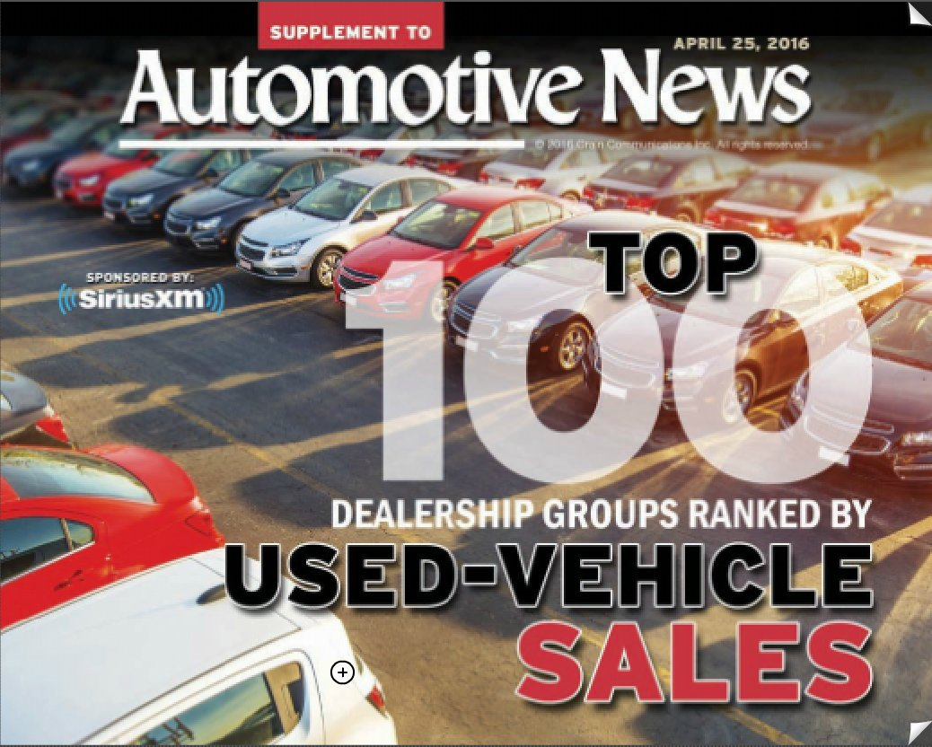 Morgan Auto Group On Twitter Morganautogroup Has Nearly Cracked