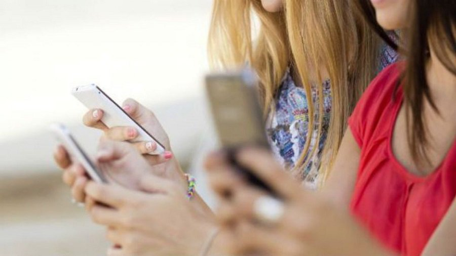 "Indotel exhorta a usuarios ser ""auditores de calidad"" de los servicios de telecomunicaciones https://t.co/O6JSVcLfJN https://t.co/LUe2gF2zRV"