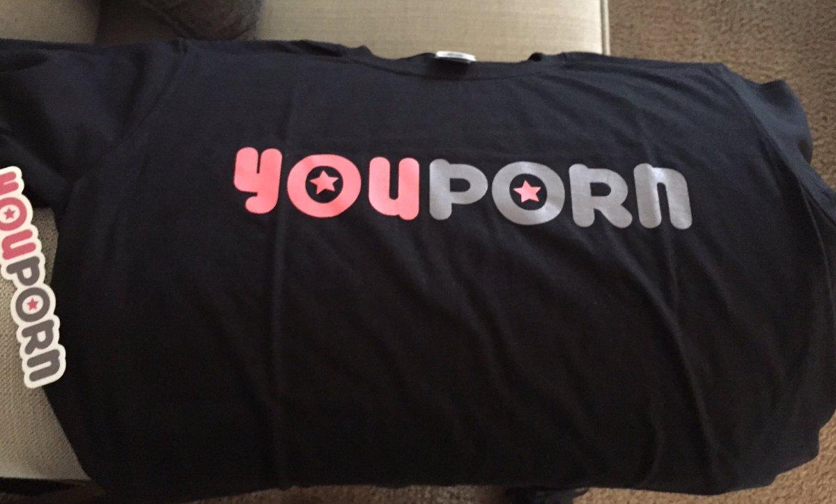 youporn n cum Pornostar