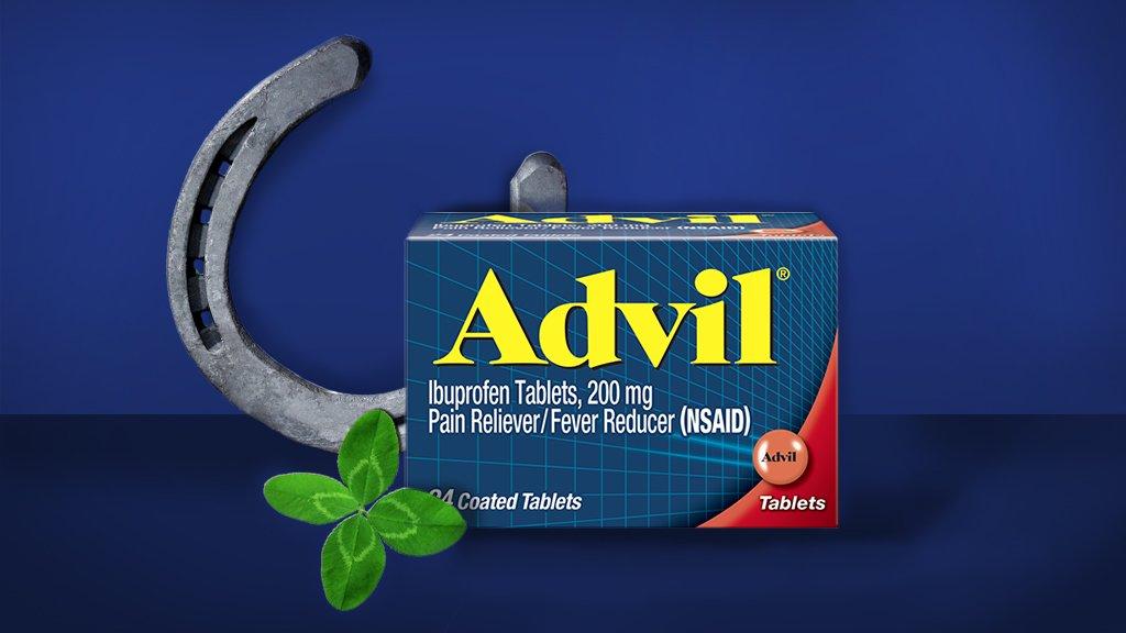 advil logo wwwimgkidcom the image kid has it