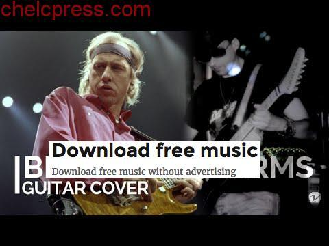 download it