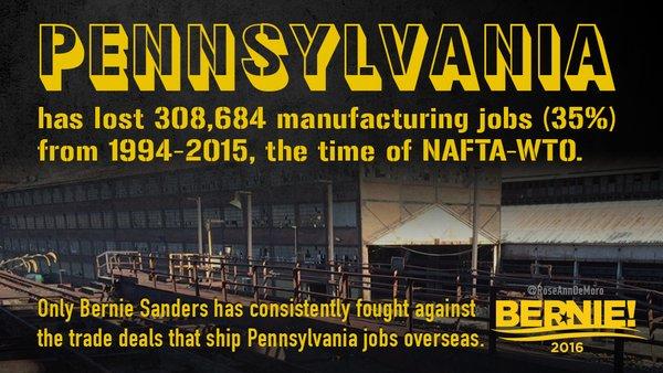 #steelcity #SteelCityForBernie #FeelTheBern #Bernie #PittsburghForBernie @BlkMenForBernie  #Allentown #Erie #eriepapic.twitter.com/v1psfFTqt7