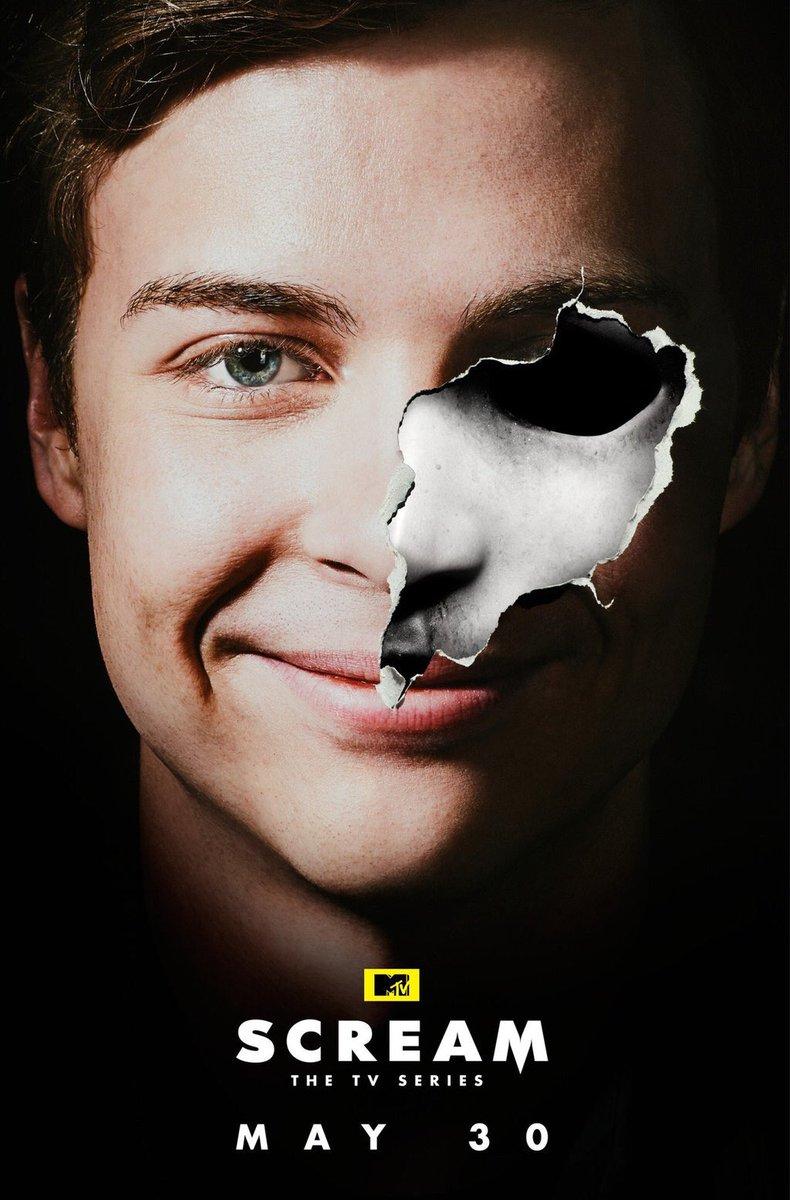 john karna imdb