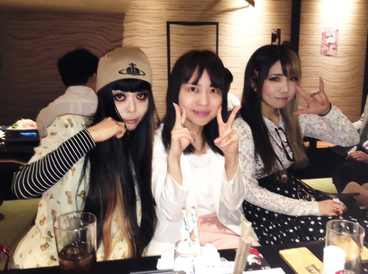 岸田 尚(きしだ たか) on Twitte...