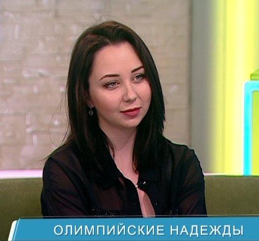 Елизавета Туктамышева - 3 - Страница 2 Cg6qY0hUoAAVZun