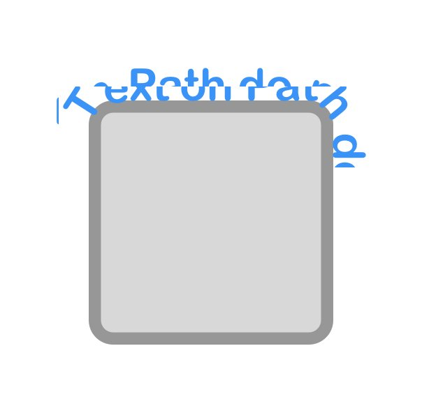 @sketchapp Text on Path do not work. Known bug? https://t.co/ZBXFJsP4dM