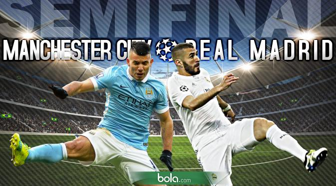 Dove vedere MANCHESTER CITY REAL MADRID Streaming Calcio Video Online