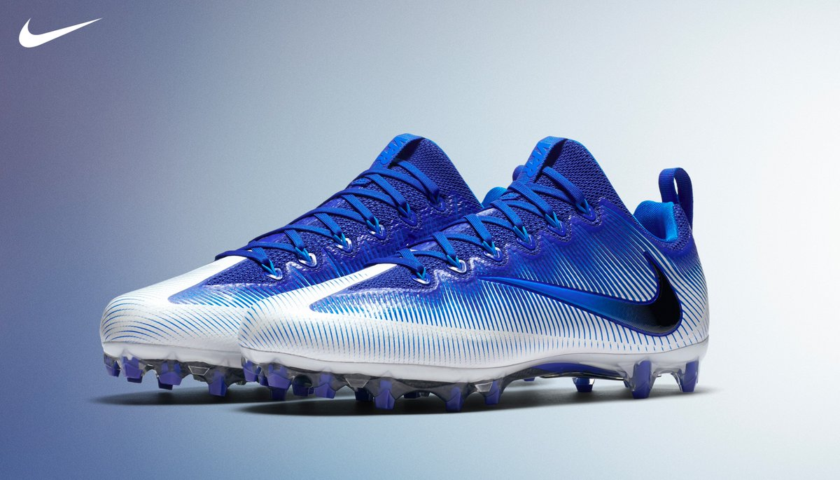 11a2438efe3 when the game gets faster find another gear the nike vapor untouchable pro  shine