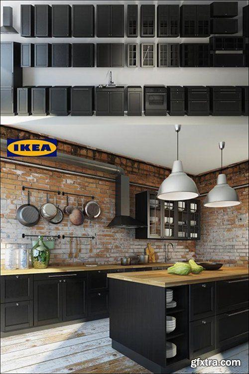 #8211 #Google #Ikea #Kitchen #LAXARBY #ikea #decor Please RT:  Http://www.ikeadecors.com/laxarby Ikea Kitchen Recherche Google  U2026pic.twitter.com/1PyvFZuyQN